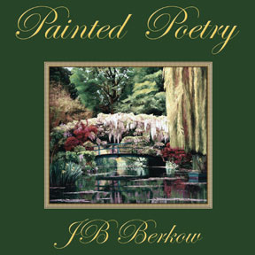 Painted_Poetry-Front