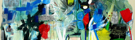 Liz Ghitta Segall: Creating Art That Makes You Smile
